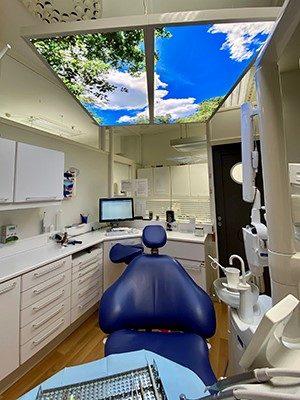 Tannlegesenter AS for tannhelse gallery