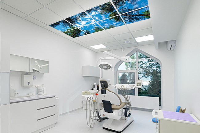 Tannhelseklinikk-hover